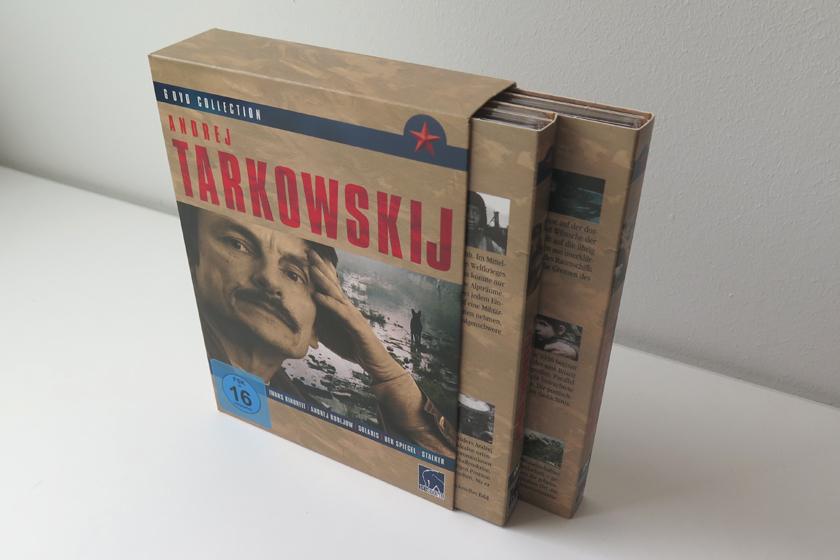 Tarkowskij 01