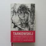 Tarkowskij 02