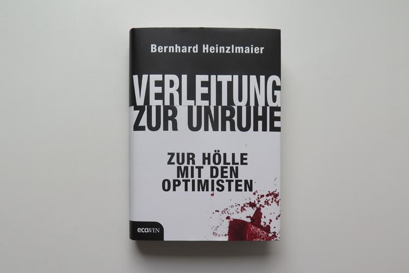 Heinzlmaier