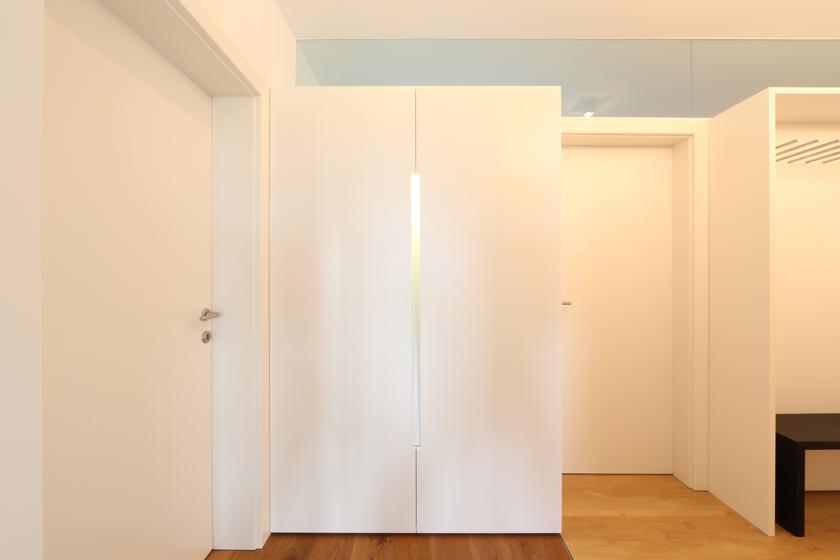m bel und licht blog. Black Bedroom Furniture Sets. Home Design Ideas